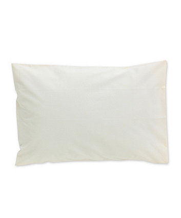 Mothercare Pillowcase - Cream