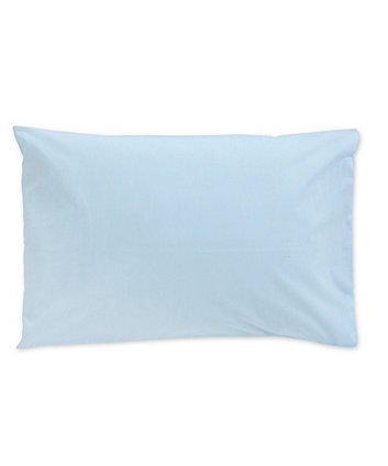 Mothercare Pillowcase Blue