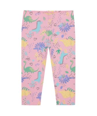 Mothercare Just Pretend Horse Allover Print Legging