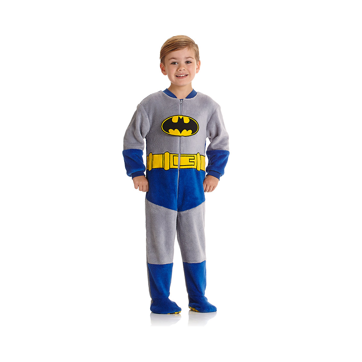 Shop for batman onesie online at Target. Free shipping on purchases over $35 and save 5% every day with your Target REDcard.